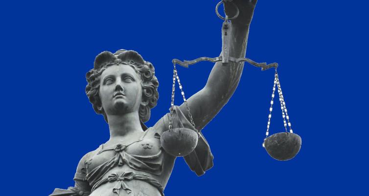 суд в русской поляне, правосудие в русской поляне, торжество закона в русской поляне, результаты суда в русской поляне, судья русской поляны,