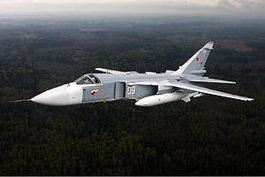 300px-Sukhoi_Su-24_inflight_Mishin-3