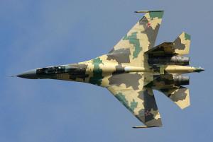 800px-Sukhoi_Su-35S_in_2009_(2)